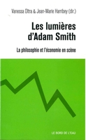 Les lumieres d'adam smith