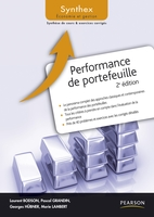 Performance de portefeuille