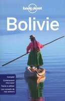 Bolivie (6e édition)