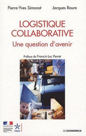 Logistique collaborative