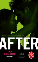 After - Tome 3 - After we fell