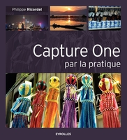 P.Ricordel - Capture One par la pratique