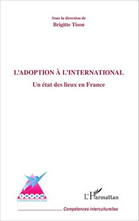 L'adoption à l'international