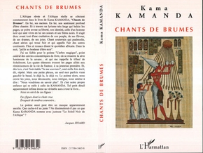 Chants de brumes