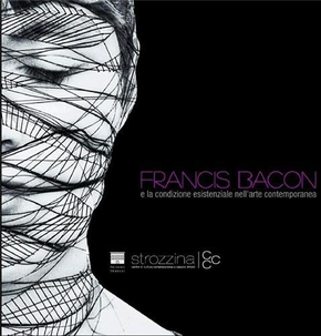 Traces of time francis bacon and the existential condition in contemporary art /anglais/italien
