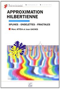 Approximation hilbertienne