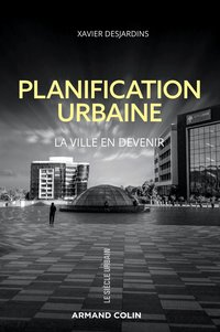 Planification urbaine