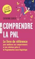 C.Cudicio - Comprendre la PNL