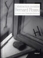 L'abstraction invisible : Bernard Plossu