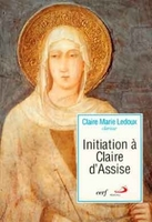 Initiation a claire d'assise