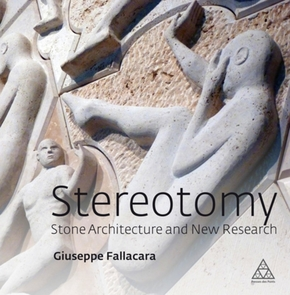Stereotomy
