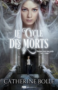Le cycle des morts