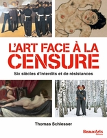 L'art face à la censure