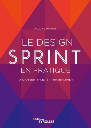 P.Thomas- Le Design Sprint en pratique