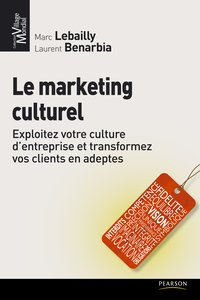 Le marketing culturel