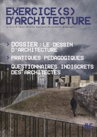 Exercice(s) d'architecture - N°6