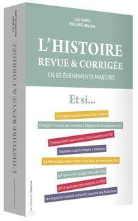100 Idees Recues Contreverites Et Faits Insolites Sur La Librairie Eyrolles