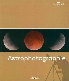 T.Legault- Astrophotographie