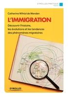 C.Wihtol De Wenden - L'immigration