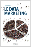 Hirth, Julien - Le data marketing
