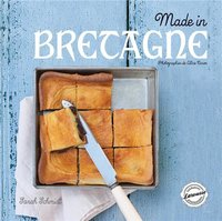 Made in Bretagne