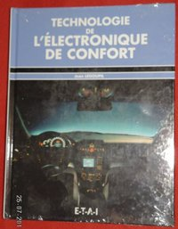 Technologie De L'Electronique De Confort