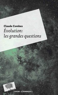 Evolution - Les grandes questions