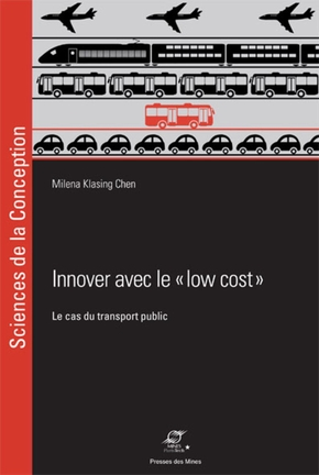 Innover avec le low cost