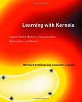 Learning with kernels