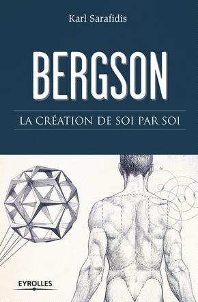 Karl Sarafidis- Bergson