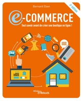 B.Eben - E-commerce