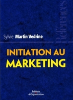 Martin Vedrine S - Initiation au marketing