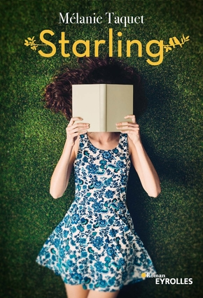M.Taquet- Starling