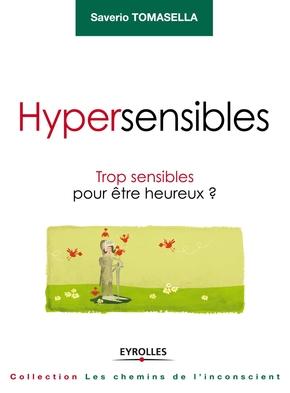 S.Tomasella- Hypersensibles