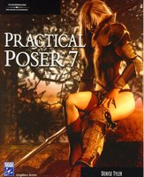 Practical Poser 7