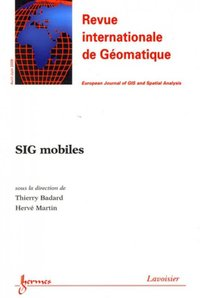 SIG mobiles