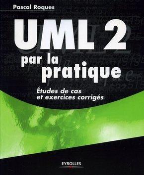 P.Roques- UML 2 par la pratique