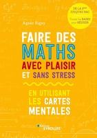 A.Rigny - Faire des maths avec plaisir et sans stress