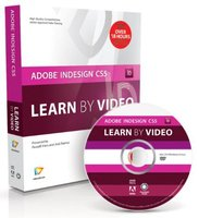 Video2Brain Adobe InDesign CS5