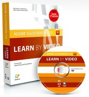 Video2Brain Adobe Illustrator CS5