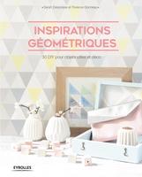 *Tadaam !, S.Despoisse, F.Gonneau - Inspirations géométriques