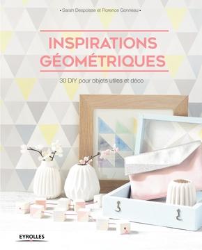 *Tadaam !, S.Despoisse, F.Gonneau- Inspirations géométriques