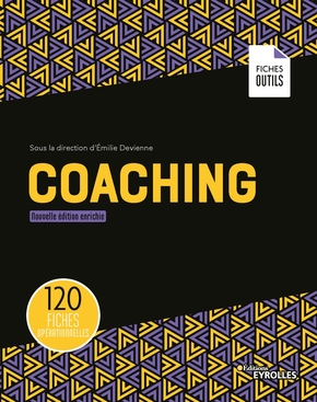 E.Devienne- Coaching