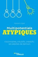 M.Ogier - Multipotentiels atypiques