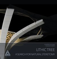 Lithic Tree
