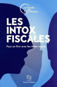Intox fiscales