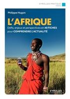 P.Hugon - L'Afrique