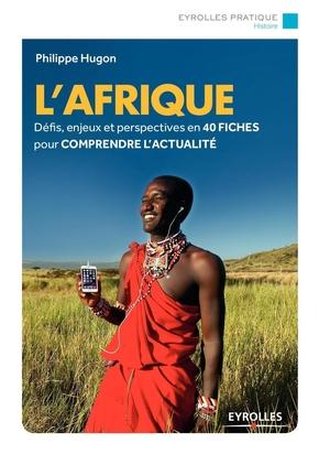 P.Hugon- L'Afrique