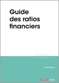 Guide des ratios financiers