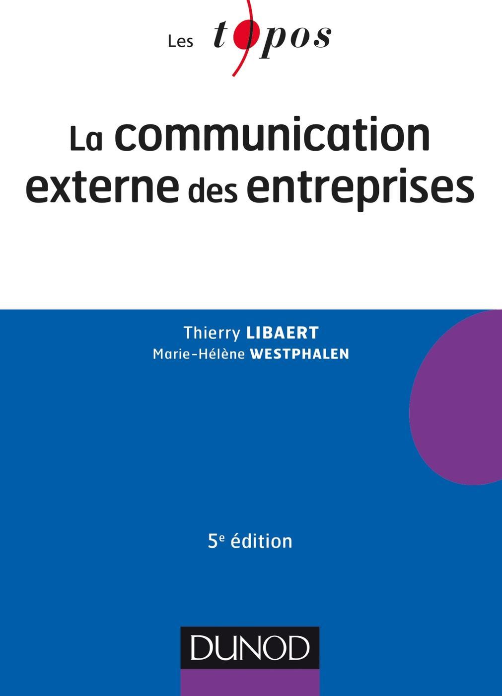 """Résultat de recherche d'images pour """"la communication externe des entreprise mém papier"""""""
